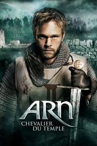 Arn, chevalier du Temple (2007)
