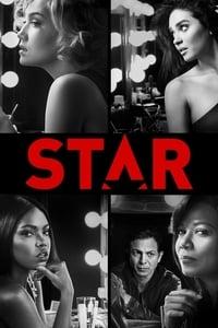 Star S02E06