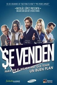 Se Venden (2013)