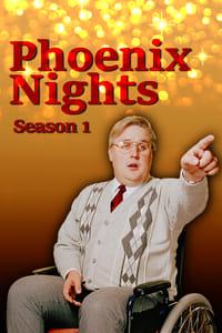 Phoenix Nights S01E06