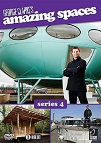 George Clarke's Amazing Spaces 4×7