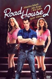 copertina film Road+House+2+-+Agente+Antidroga 2006