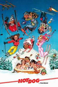 Hot Dog… The Movie (1984)