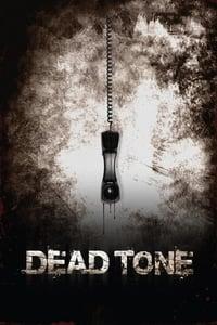 copertina film Dead+Tone 2007