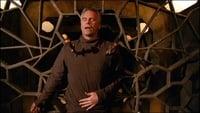 Stargate SG-1 S06E06