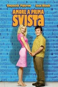 copertina film Amore+a+prima+svista 2001