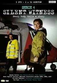 Silent Witness S04E03