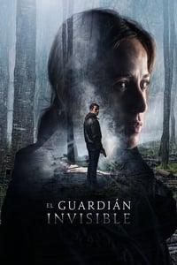 copertina film Il+guardiano+invisibile 2017