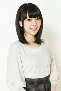 Yuka Nishio