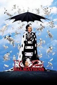 102 Dalmatiens (2001)