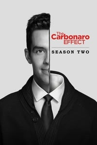 The Carbonaro Effect S02E25