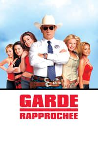 Garde rapprochée (2005)