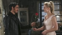 Once Upon a Time S04E04