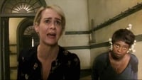 VER American Horror Story Temporada 6 Capitulo 9 Online Gratis HD
