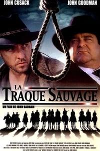La Traque sauvage (1999)