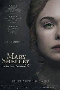 copertina film Mary+Shelley+-+Un+amore+immortale 2017