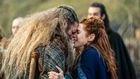 VER Vikingos Temporada 6 Capitulo 8 Online Gratis HD
