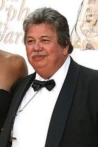Gérard Croce