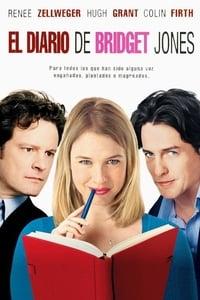El diario de Bridget Jones Online película castellano y latino