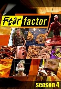 Fear Factor S04E30