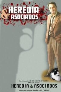 Heredia & asociados (2005)