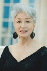 Mitsuko Kusabue