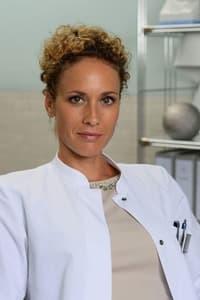 Claudia Hiersche