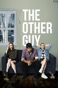 The Other Guy S01E05