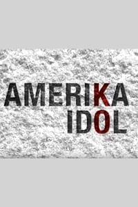 Amerika Idol