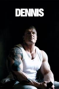 Dennis (2007)