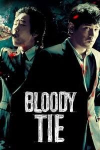 Bloody Tie (2006)