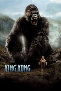 فيلم King Kong مترجم