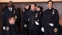Brooklyn Nine-Nine S01E13