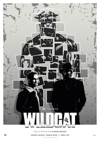 Wildcat (2018)