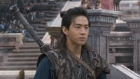 Writer: <strong>Liu Fendou</strong> | Action Director: <strong>Stephen Tung Wai</strong> | Music: <strong>Peter Kam</strong> | Editor: <strong>Yau Chi-Wai</strong> | Director: <strong>Teddy Chan</strong> | Production Designer: <strong>Kenneth Mak</strong> | Producer: <strong>Soi Cheang</strong> | Director of Photography: <strong>Tao Yang</strong> | Visual Effects Supervisor: <strong>Danny S. Kim</strong> | Writer: <strong>Wen Ning</strong> image