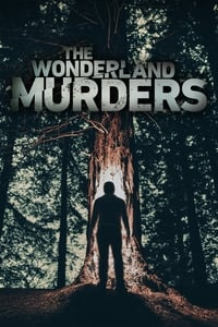 The Wonderland Murders S01E02