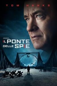 copertina film Il+ponte+delle+spie 2015