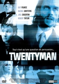 Twenty man (2002)