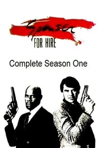 Spenser: For Hire S01E21