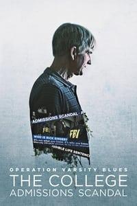 copertina film Operazione+Varsity+Blues%3A+scandalo+al+college 2021