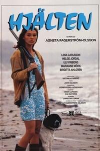 Hjälten (1990)