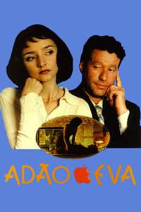 Adão e Eva