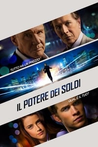 copertina film Il+potere+dei+soldi 2013