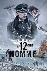 Le 12ème Homme (2018)