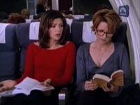 Caroline in the City Season 3 Episode 26