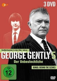 Inspector George Gently S05E04