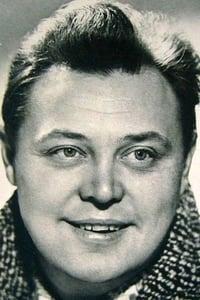 Vyacheslav Nevinnyy