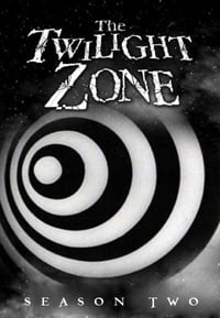 The Twilight Zone S02E21