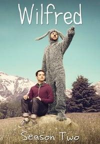 Wilfred S02E09