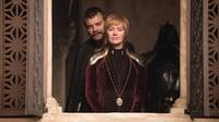 VER Juego de tronos Temporada 8 Capitulo 4 Online Gratis HD